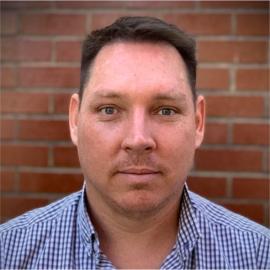 Petrus Sasser Co-Founder Astute Digital