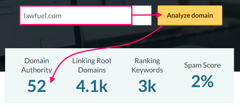 guest-posting-opportunities-domain-authority-moz