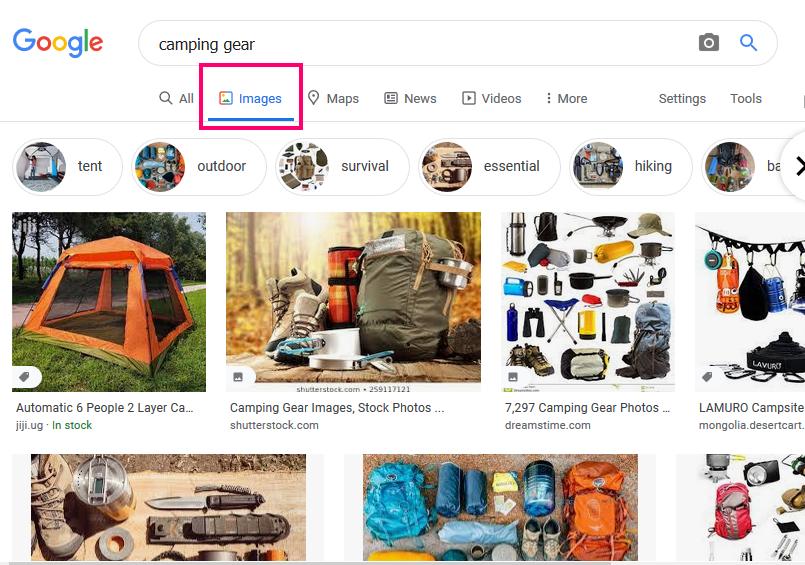 image-optimization-seo-search-engine