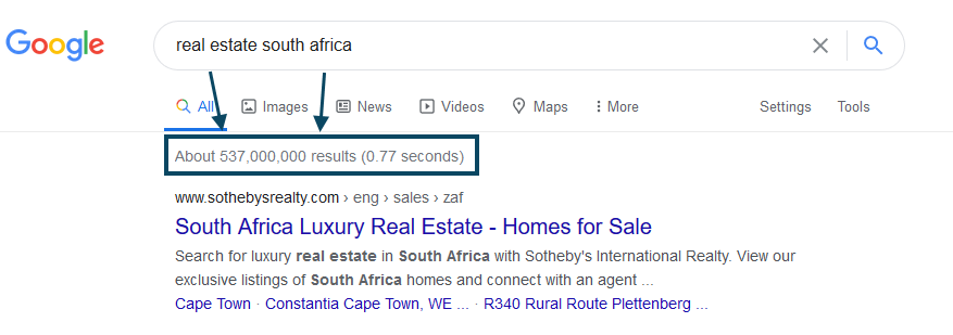 seo-for-real-estate-south-africa